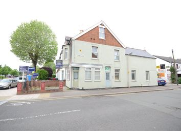 Thumbnail 4 bed end terrace house for sale in Vastern Road, Reading, Berkshire