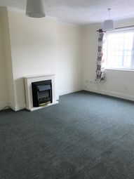 Thumbnail 2 bed flat to rent in Central Parade Station Road, Sidcup