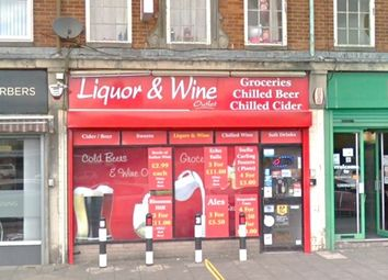 Thumbnail Retail premises for sale in Greystoke Avenue, Southmead, Bristol