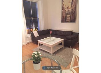 Thumbnail 1 bed flat to rent in Ifield Road, London