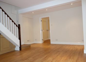 Thumbnail 1 bedroom flat to rent in Church Road, Crystal Palace, London
