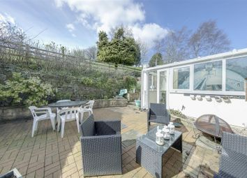 Thumbnail 3 bed property for sale in Holcombe Road, Helmshore, Rossendale