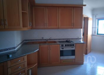 Thumbnail 4 bed apartment for sale in Marrazes E Barosa, Marrazes E Barosa, Leiria