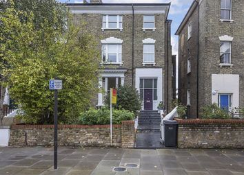 Thumbnail 2 bed flat for sale in King Henrys Road, London