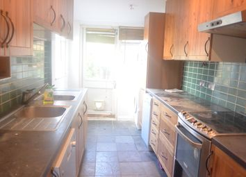 Thumbnail 3 bed terraced house to rent in Alexander Road, Hendon