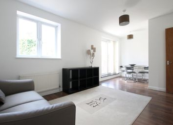 Thumbnail 3 bed flat to rent in Mayode House, Round Hill, Sydenham