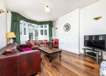 Thumbnail 4 bed semi-detached house for sale in Sneath Avenue, London