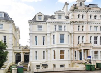 Thumbnail 3 bedroom maisonette for sale in Augusta Gardens, Folkestone