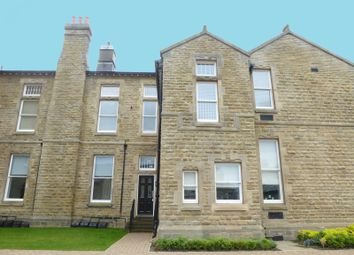 Thumbnail 2 bed flat for sale in Bedale, Norwood Drive, Menston, Ilkley