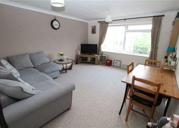 Thumbnail 2 bed flat for sale in Marlborough Close, Orpington, Kent