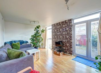 Thumbnail 2 bed terraced house to rent in Hanson Close, Balham