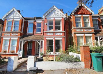 Thumbnail 5 bed property to rent in Ditchling Road, Brighton