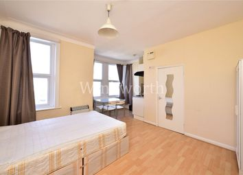 1 bed property to rent in Green Lanes, London N8