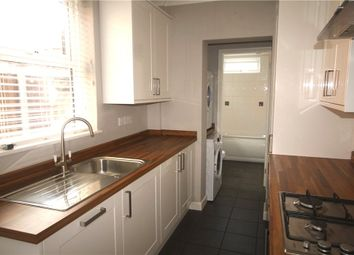 Thumbnail 2 bed semi-detached house to rent in Walnut Tree Close, Guildford, Surrey