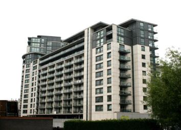 Thumbnail 2 bed flat to rent in Centenary Plaza, 18 Holiday Street, Birmingham B11Ts