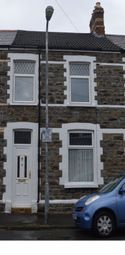 4 bed property to rent in Flora Street, Cathays, ( 4 Beds ) CF24