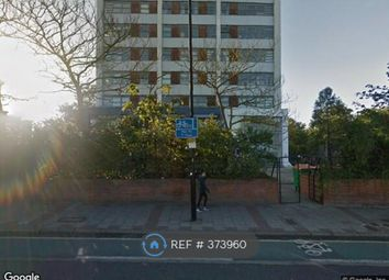 Thumbnail 1 bedroom flat to rent in The Lumiere Building, London