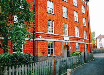 Thumbnail Studio to rent in En-Suite Room, Croftdown Rd, London
