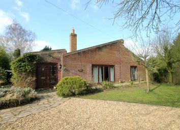 High Street, Grantchester, Cambridge CB3. 6 bed detached house for sale