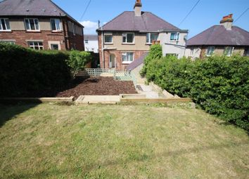 Thumbnail 3 bed property for sale in Bryn Rhys, Glan Conwy, Colwyn Bay