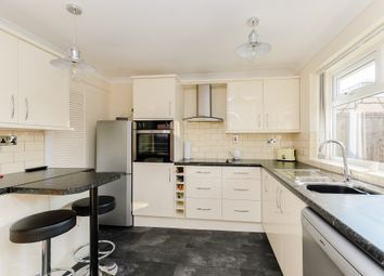 Thumbnail 2 bedroom semi-detached house for sale in Westbourne Road, Huthwaite, Sutton-In-Ashfield