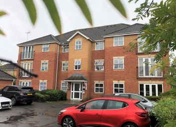1 bed flat for sale in Botham Drive, Slough SL1