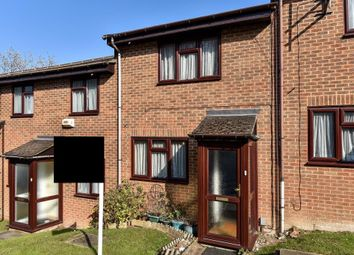 Thumbnail 1 bed terraced house to rent in Bookerhill Road, High Wycombe