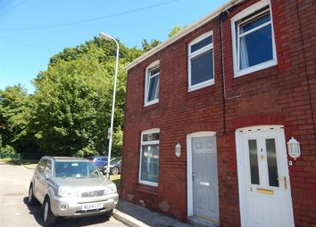 Thumbnail 2 bed property to rent in River Row, Pontnewynydd, Pontypool