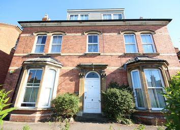 Thumbnail Studio to rent in Bromyard Road, St Johns, Worcester