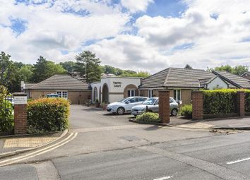 Thumbnail 1 bed property for sale in Stafford Road, Caterham