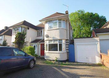 Room to rent in Sidcup Road, Mottingham, London SE9
