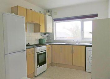 3 bed maisonette to rent in Bellegrove Road, Welling, Kent DA16
