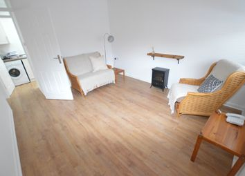Thumbnail 1 bed detached bungalow for sale in Bletchingley Close, Thornton Heath