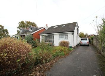 Thumbnail 5 bed property for sale in Croston Road, Leyland