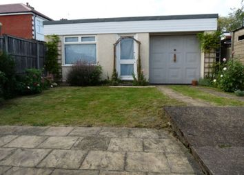 Thumbnail 3 bedroom semi-detached house to rent in Tiverton Road, Edgware