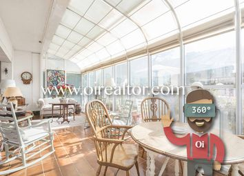 Thumbnail 6 bed property for sale in Centro De Sitges, Sitges, Spain