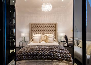 3 bed flat for sale in Dunraven Street, Mayfair W1K