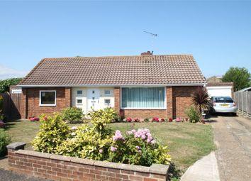 2 bed bungalow for sale in Acre Close, Rustington, West Sussex BN16