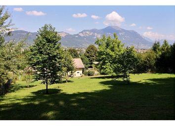 Thumbnail 6 bed property for sale in 74800, Saint-Pierre-En-Faucigny, Fr