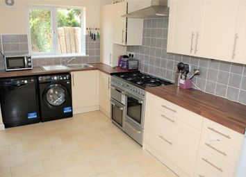 Room to rent in Ranelagh Gardens, Southampton SO15
