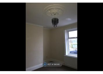 Thumbnail 2 bed flat to rent in Salem Street, Tyne And Wear