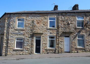 Thumbnail 2 bed property to rent in Queensberry Road, Burnley