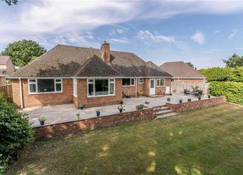 Wavenham Close, Four Oaks, Sutton Coldfield B74