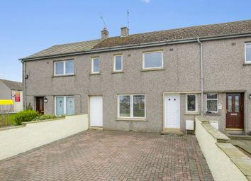 3 bed terraced house for sale in 18 Tynemount Road, Ormiston, Tranent EH35
