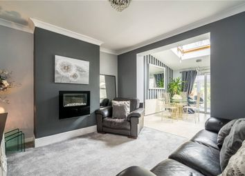 Moor Grange View, West Park, Leeds LS16
