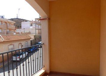 Thumbnail 1 bed apartment for sale in Puerto De Mazarrón, Murcia, Spain