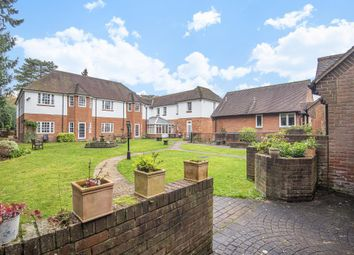 Thumbnail 1 bed flat for sale in Henley-On-Thames, South Oxfordshire