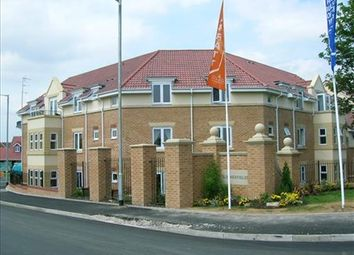 Thumbnail 2 bed flat to rent in Hatherlow Court, Westhoughton, Bolton