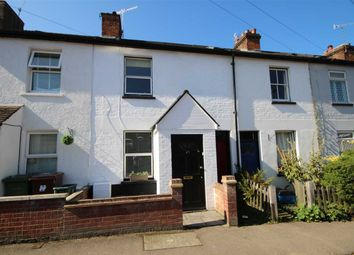 Thumbnail 2 bed property for sale in Vale Road, Bushey WD23.