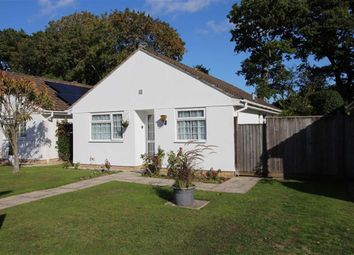 3 bed bungalow for sale in Thetchers Close, New Milton BH25